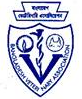 bva bd logo