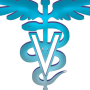 DR. Shamanto